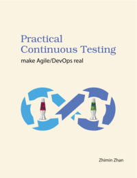Practical Continuous Testing