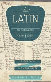 Latin For Mountain Men