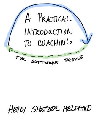 A Practical Introduction to Coaching