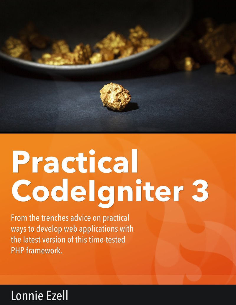 Php Cookbook Solutions And Examples For Php Programmers Pdf