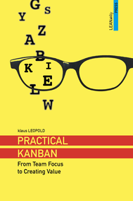 Practical Kanban