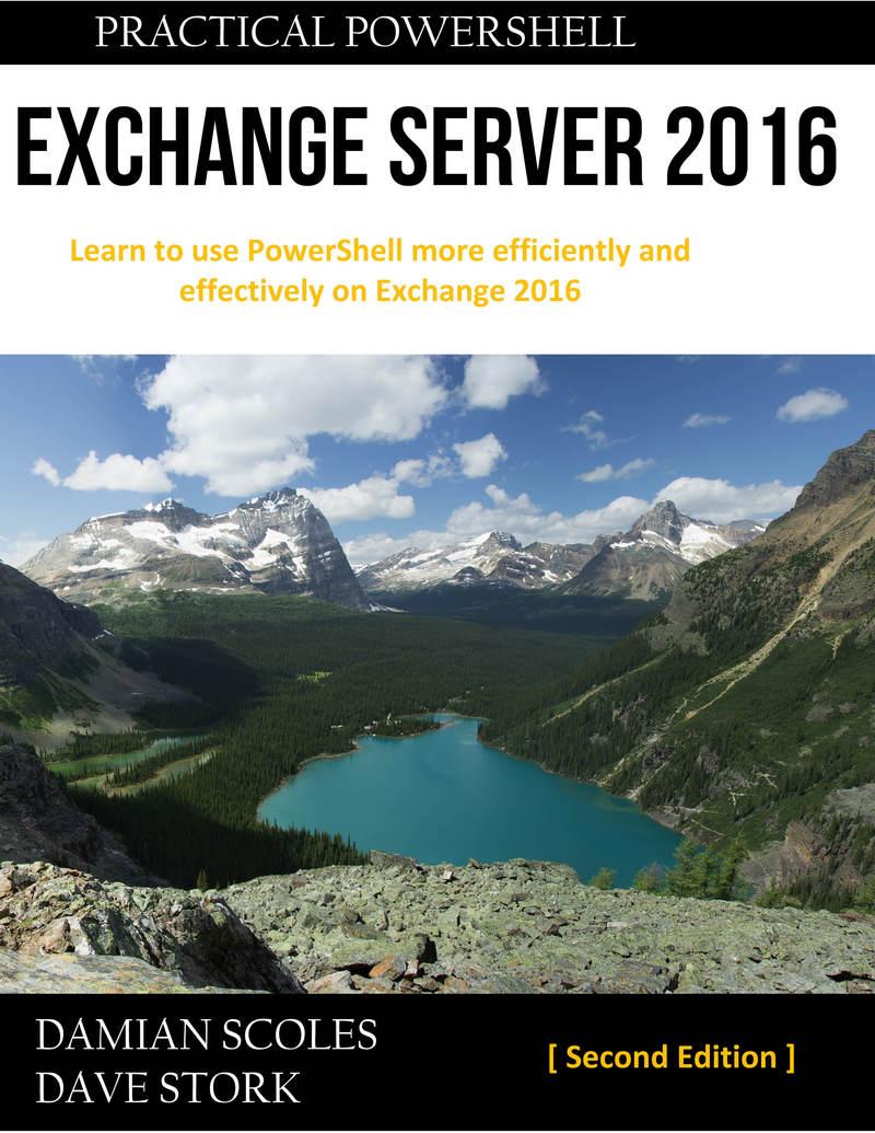 Practical PowerShell… by Damian Scoles et al  [PDF/iPad/Kindle]