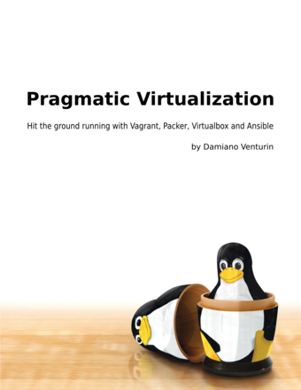 Pragmatic Virtualization