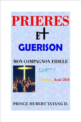 PRIERES et GUERISON
