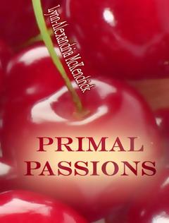 Primal Passions