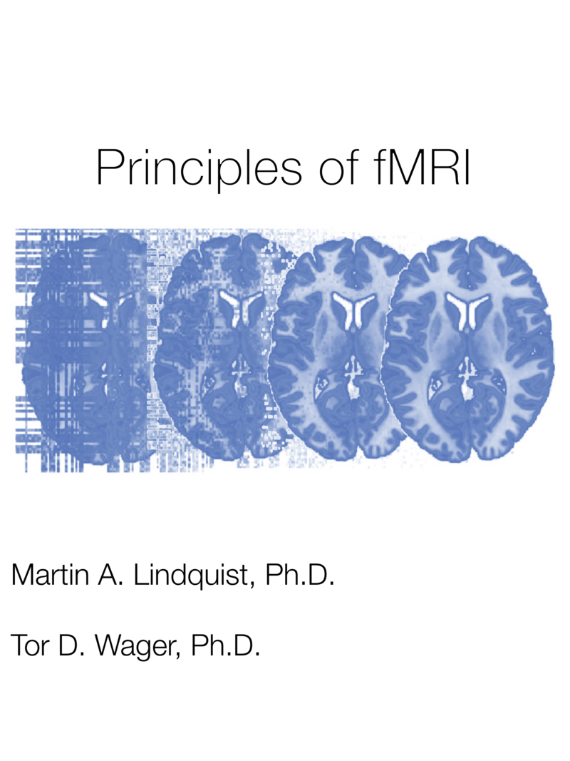 Principles of… by Tor D  Wager et al  [Leanpub PDF/iPad/Kindle]