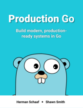 Production Go