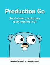 Production Go