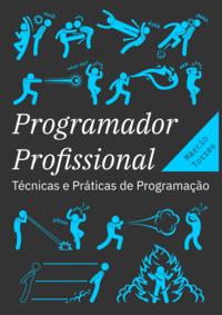 Programador Profissional