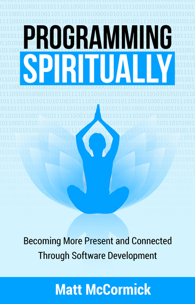 Programming Spiritually