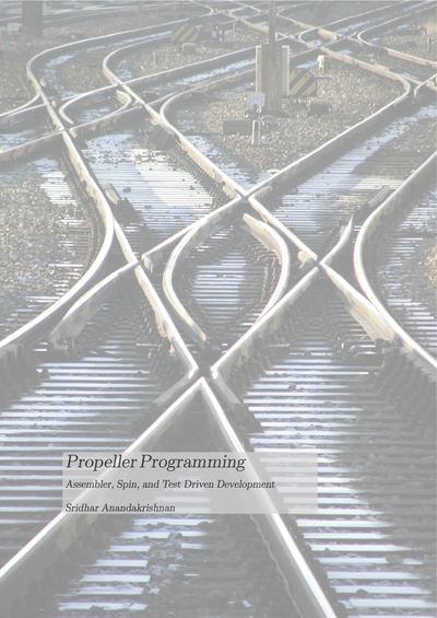 Propeller  Programming
