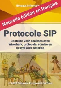 Protocole SIP
