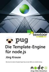 Read Pug Die Template Engine Für Nodejs Leanpub