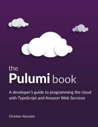 The Pulumi Book