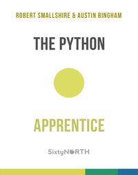 The Python Apprentice