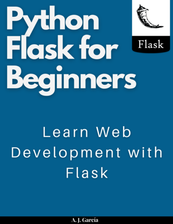 Python Flask for Beginners
