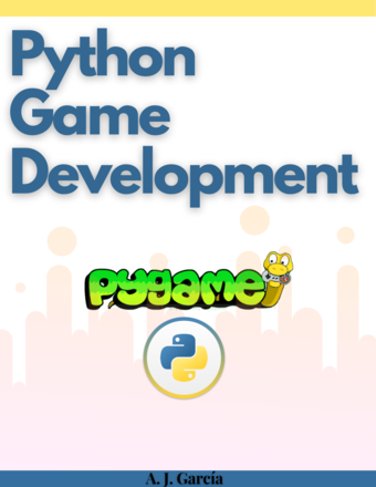 Python Game Development