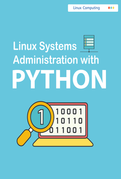 Linux Systems Administration with Python