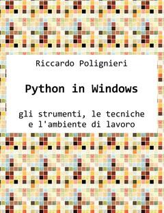 Python in Windows