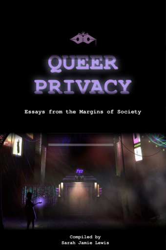 Queer Privacy