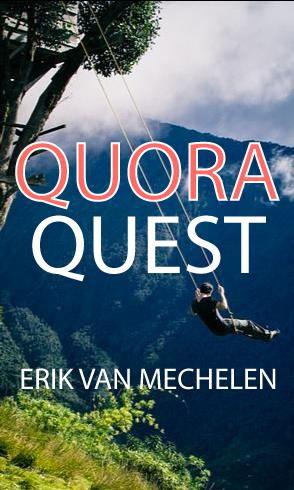 Quora Quest