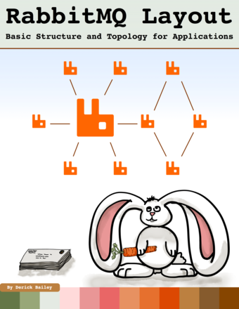 RabbitMQ Layout