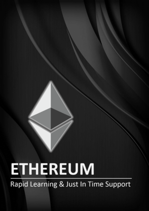 RAPID LEARNING ETHEREUM