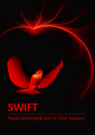 RAPID LEARNING SWIFT