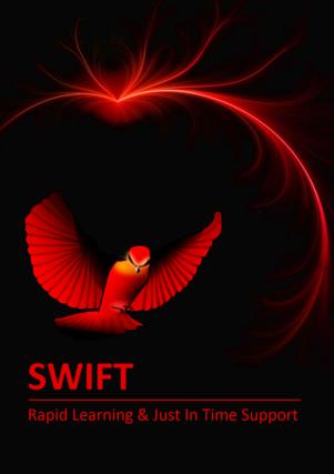 RAPID LEARNING SWIFT