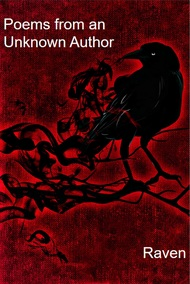 Raven: Poems from an Unknown Author