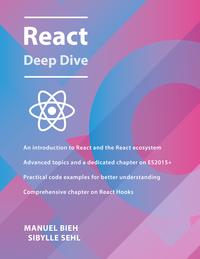 React Deep Dive