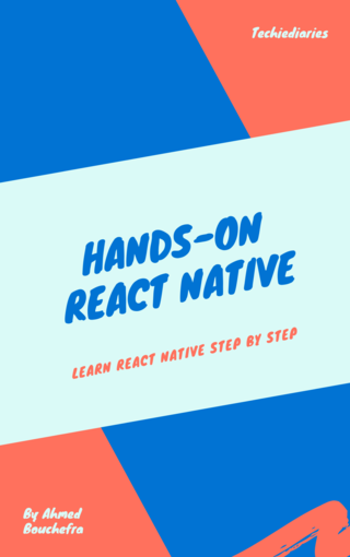 React Native for Beginners