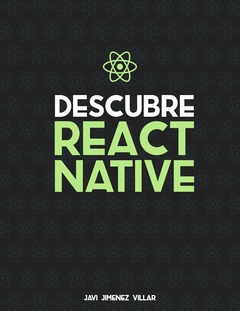 Descubre React Native
