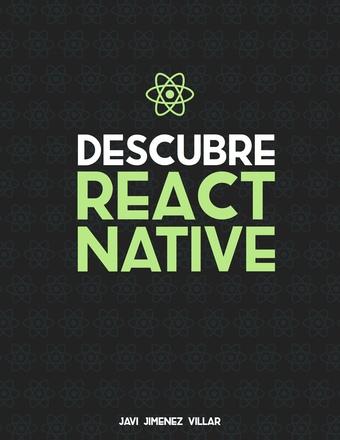 Descubre React Native