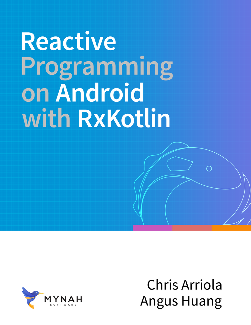 Kotlin For Android Developers Full Pdf