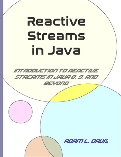 Reactive Streams in Java