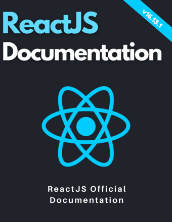 ReactJS Documentation