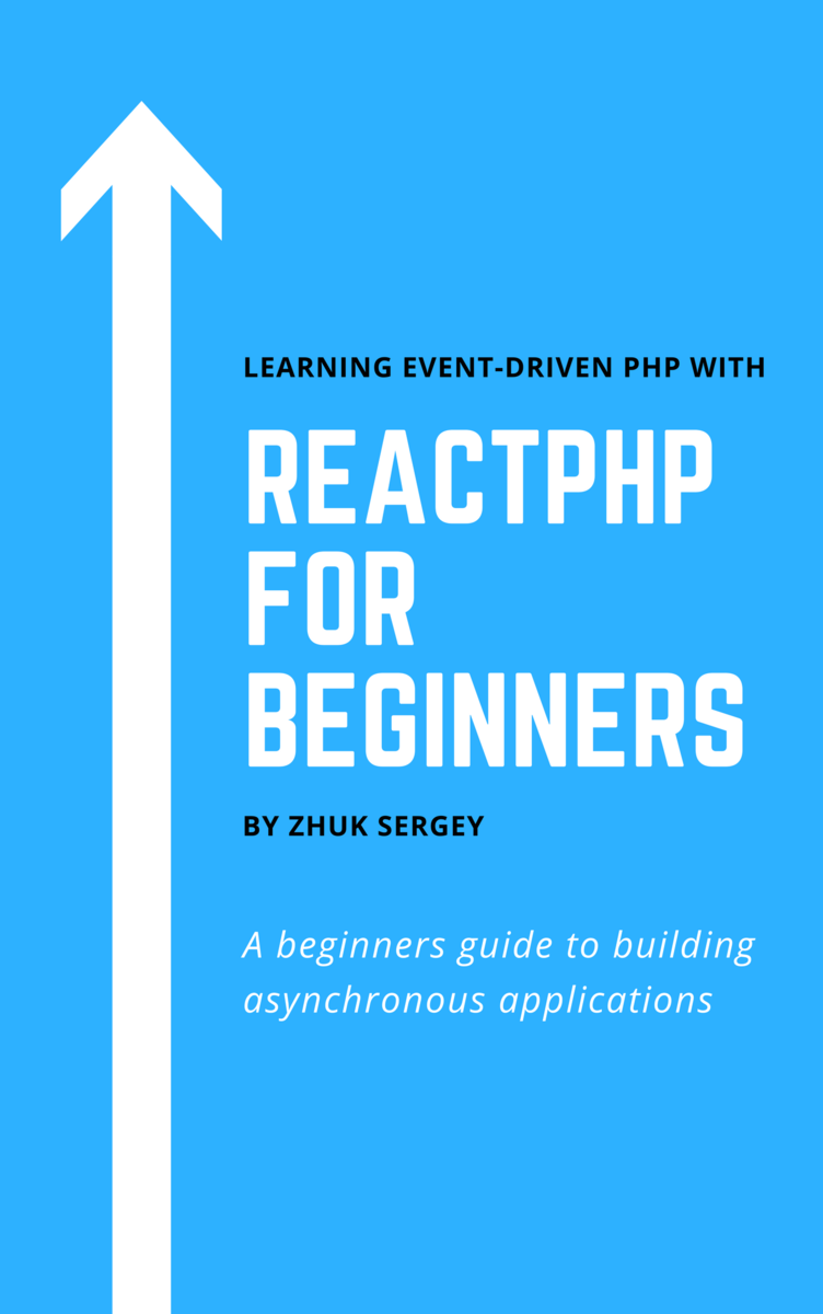 Php Learning Books Pdf