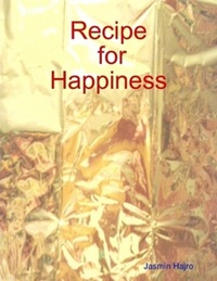 Recipe for happiness