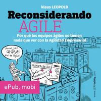 Reconsiderando Agile (ePub, mobi)
