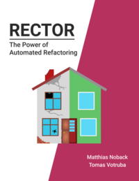 Rector - The Power of Automated Refactoring