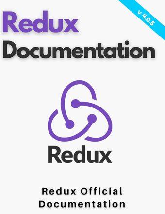 Redux Documentation