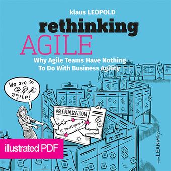 Rethinking Agile (Illustrated PDF)