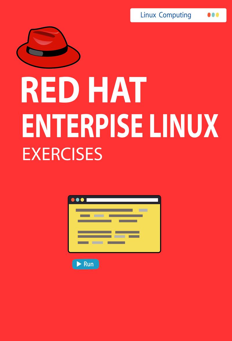 Red Hat Enterprise Linux… by Linux Computing [PDF/iPad/Kindle]