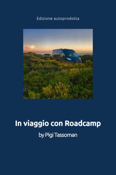 In viaggio con Roadcamap