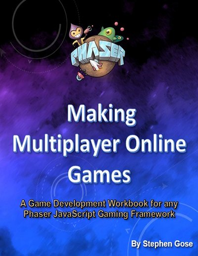 Making Multiplayer Online Games