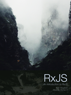 Introduction to RxJS