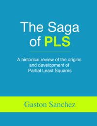 The Saga of PLS