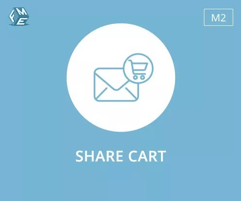 Save Cart For Later Purchase By Fme Extensions Pdf Ipad