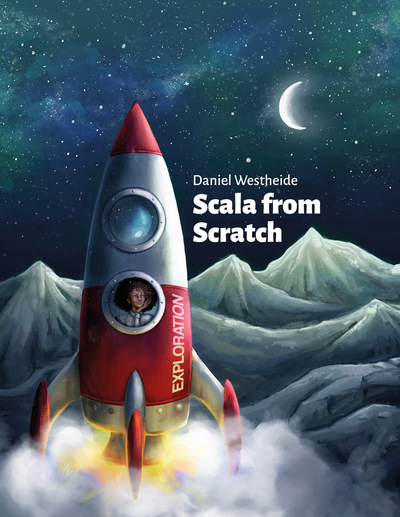 Scala from Scratch: Exploration